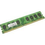 DDR2 2Gb (PC-6400) 800MHz Hynix(Original)