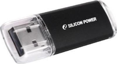 Silicon Power Ultima II