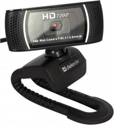 скачать драйверы для веб-камеры defender g-lens 323