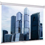 Lumien Eco Picture 180 x 180 Matte White