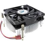 Cooler Master DP6-8E5SB-PL-GP