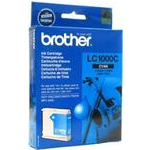 Brother lc1000c (original) cyan