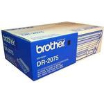 Барабан Brother dr-2075 hl2030/2040/2070n, dcp7010/7025, mfc7420/7820n, fax2825/2920 (12 000 стр.) DR2075