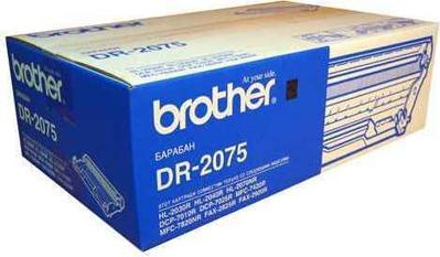 Барабан Brother dr-2075