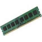 DDR3 2gb (pc-10600) 1333mhz ncp