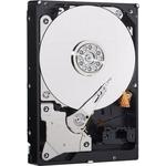 HDD 1 Tb SATA 6Gb / s Western Digital Caviar Blue < WD10EZEX> 7200rpm 64Mb