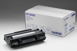 Барабан Brother DR-8000