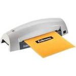 Fellowes Lunar A3