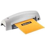 Fellowes Lunar A4