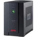 APC Back-ups rs bx800ci-rs