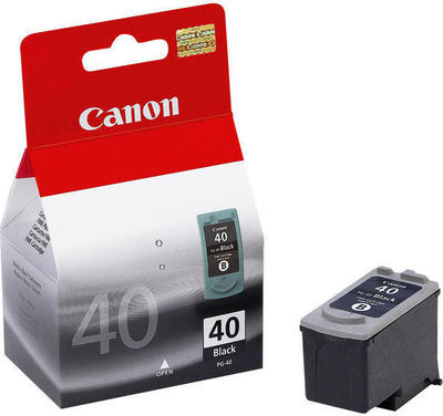 Canon PG-40 (Original) black iP-1900