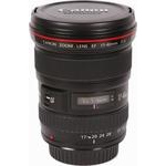 Canon EF 17-40mm f/4 L USM (8806A007)