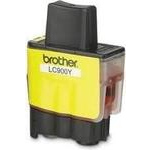 Brother LC900Y (CACTUS) Yelow для MFC-210C/DCP-110C/115C