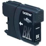 Brother LC1100HYBK (Original) Black