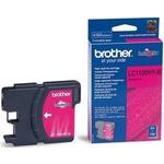 Brother LC1100HYM (Original) Magenta