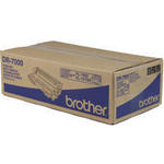 Brother dr-7000 1650/1670n/1850/1870n/5030/5040/5050/5070n ( min 20000 копий)