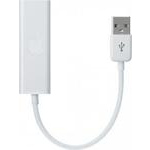MC704 Apple USB Ethernet Adapter