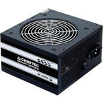 Chieftec 500W / 80+ only 230V (GPS-500A8)