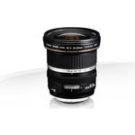 Canon EF-S 10-22mm f/3.5-4.5 USM (9518A007)