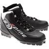 Ботинки лыжные Spine Viper SNS (синт.) р.34-47 арт.452(252) (р.46)