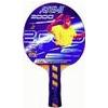 Ракетка для настольного тенниса Atemi PRO арт.2000