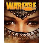 Warfare DVD