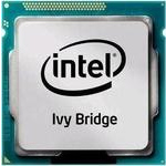 Intel Celeron dual core G1620 (2.7ghz, Socket 1155, 2mb, SVGA) oem