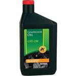 Масло Patriot 30600 Compressor oil GTD 250/VG 100 0.1