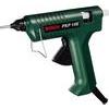 Пистолет Bosch PKP 18E 0603264508