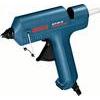 Пистолет Bosch GKP 200CE 601950703