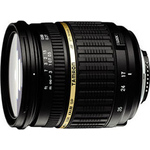 Tamron SP AF 17-50 mm F/2.8 XR Di II LD VC Aspherical (IF) Canon B005E