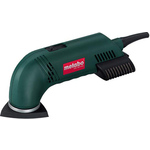Metabo DSE 300 Intec