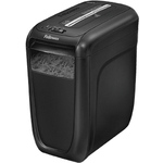 Fellowes PowerShred 60Cs SafeSense (fs-4606101)