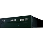 Blu-Ray ASUS BW-16D1HT/BLK/B/AS черный
