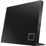 Blu-Ray ASUS SBW-06D2X-U/BLK/G/AS, Black