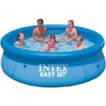 Intex Easy Set Pool 28120