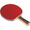 Ракетка для настольного тенниса Atemi PRO арт.3000