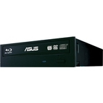 Blu-Ray ASUS BW-16D1HT/BLK/G/AS черный SATA int RTL