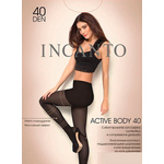 Incanto Active Body 40 телесный 3