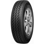 Автошина R14C 185 Cordiant Business СА-1 102/100 R
