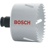 Bosch 152 HSS-CO(664)