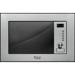 Hotpoint-Ariston MWA 121.1 X/HA