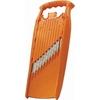 Ломтерезка Borner Prima 3520608 Orange