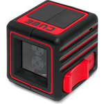 Ada Cube Professional Edition (А00343)