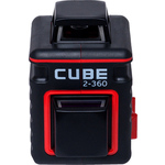 Ada Cube 2-360 Ultimate Edition (А00450)