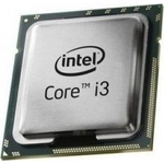 Intel Core i3 4170 (3,7ghz, Socket 1150, 3mb, Haswell, SVGA) oem