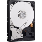 500gb SATA-III WD WD5000AZLX 6gb/s 7200rpm, 32mb