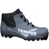 Ботинки лыжн. Tempus NNN р.41 синтетика