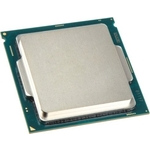 Intel Core i3 6100 3.7GHz 3Mb Socket 1151 OEM