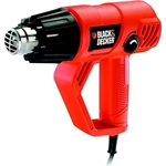 Black&Decker KX2001
